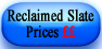 roof slate prices